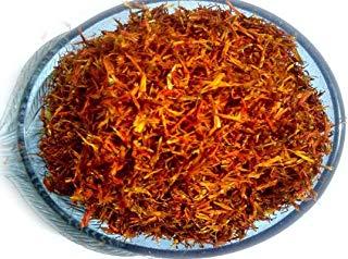 Pin by IndianJadiBooti on Gudhal Phool Cooking oils