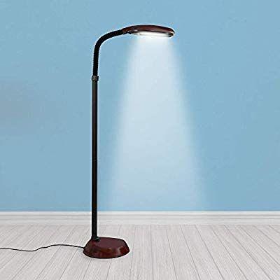 28+ Floor lamps for living room amazon information