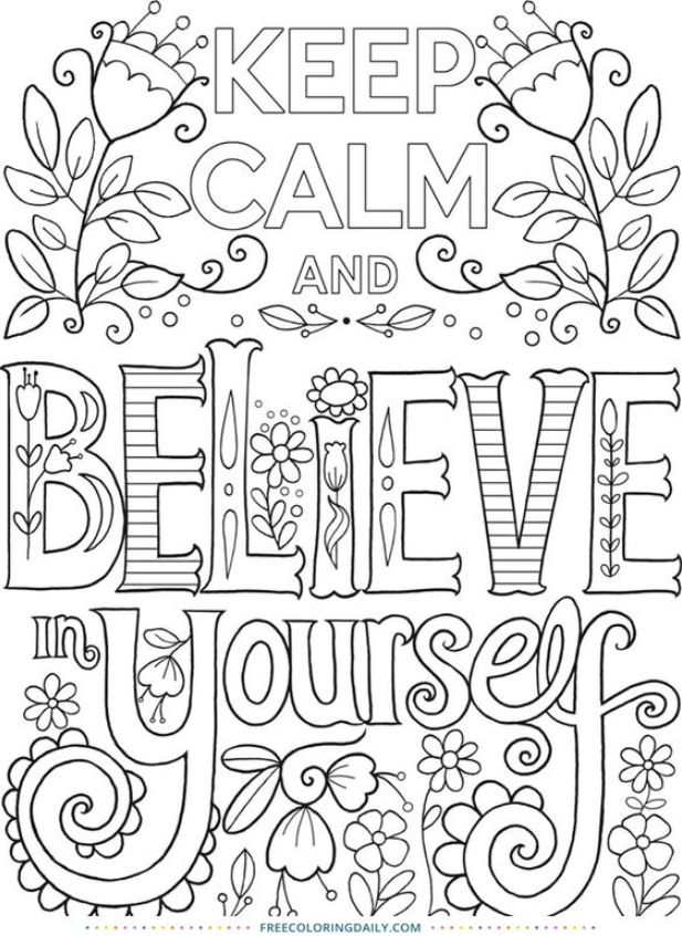 Free Coloring 04 8211 Free Coloring Printable Coloring Pages Coloring Book Pages Free Printable Coloring Pages