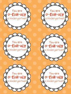 photo regarding O Fish Ally Printable identify O-fish-ally a 1st quality printable Back again in direction of Higher education O fish