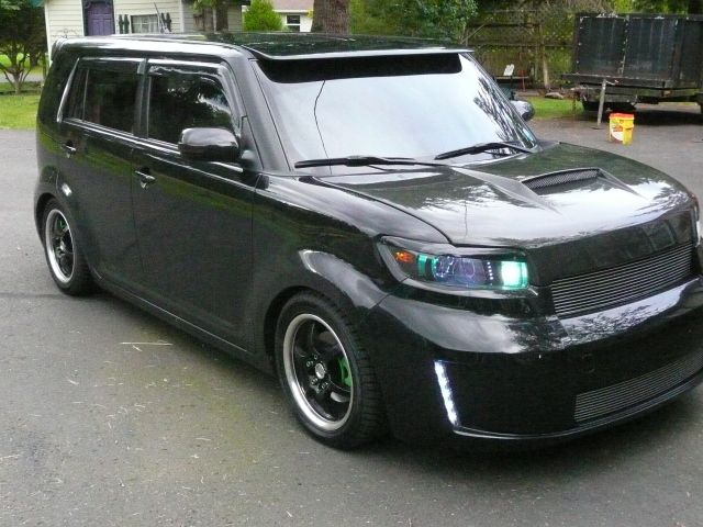 Image Result For 2nd Gen Xb Interior Scion Xb Girly Car Accessories Girly Car