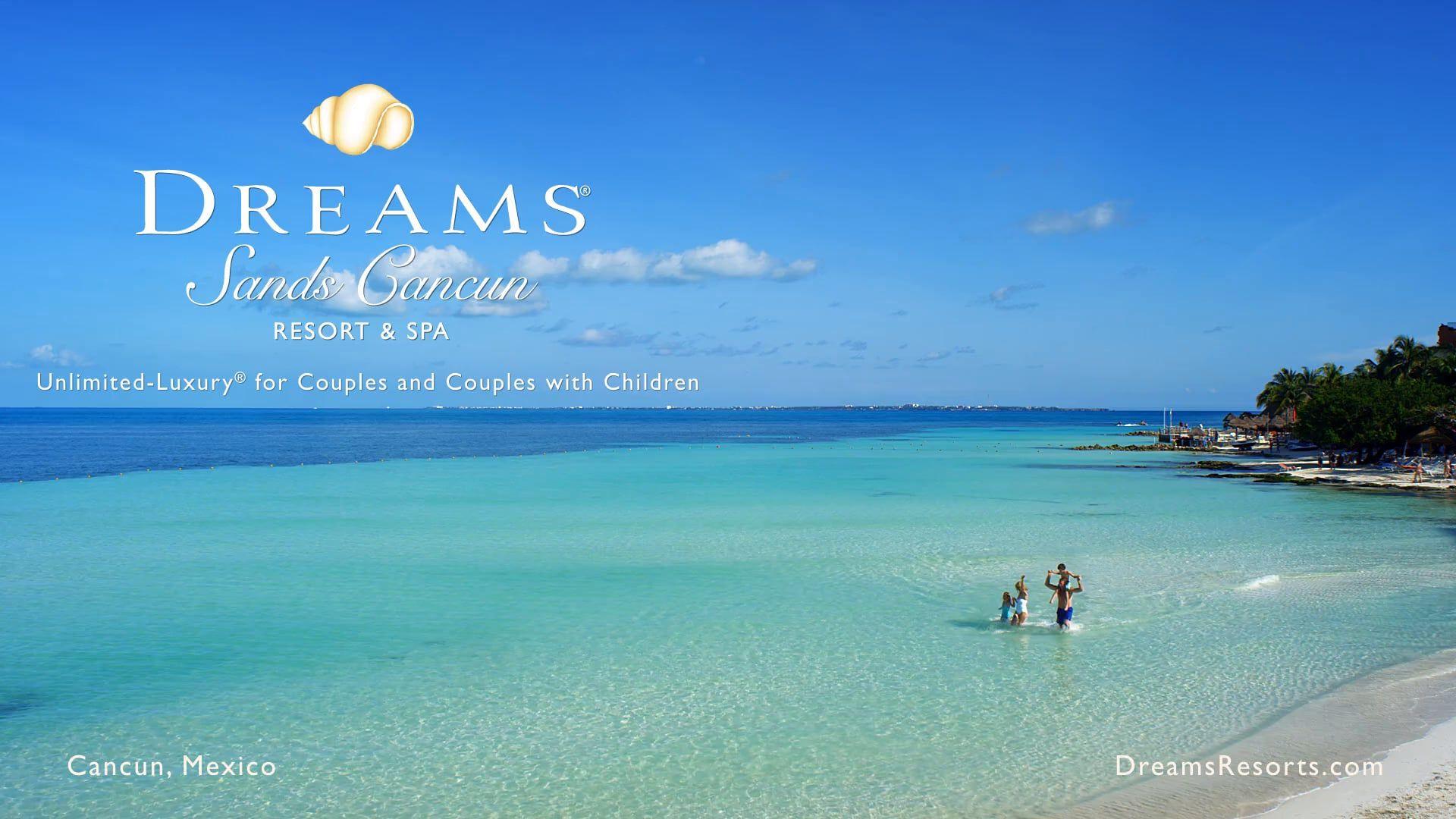Resort Commercial Cancun Resorts Cancun Photos Resort