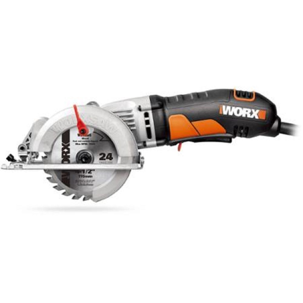 The Perfect Circular Saw For All Of Those Heavy Duty Diy Projects Boost Your Garage Or Workshop Sierra Circular Hojas De Sierra Circular Erramientas
