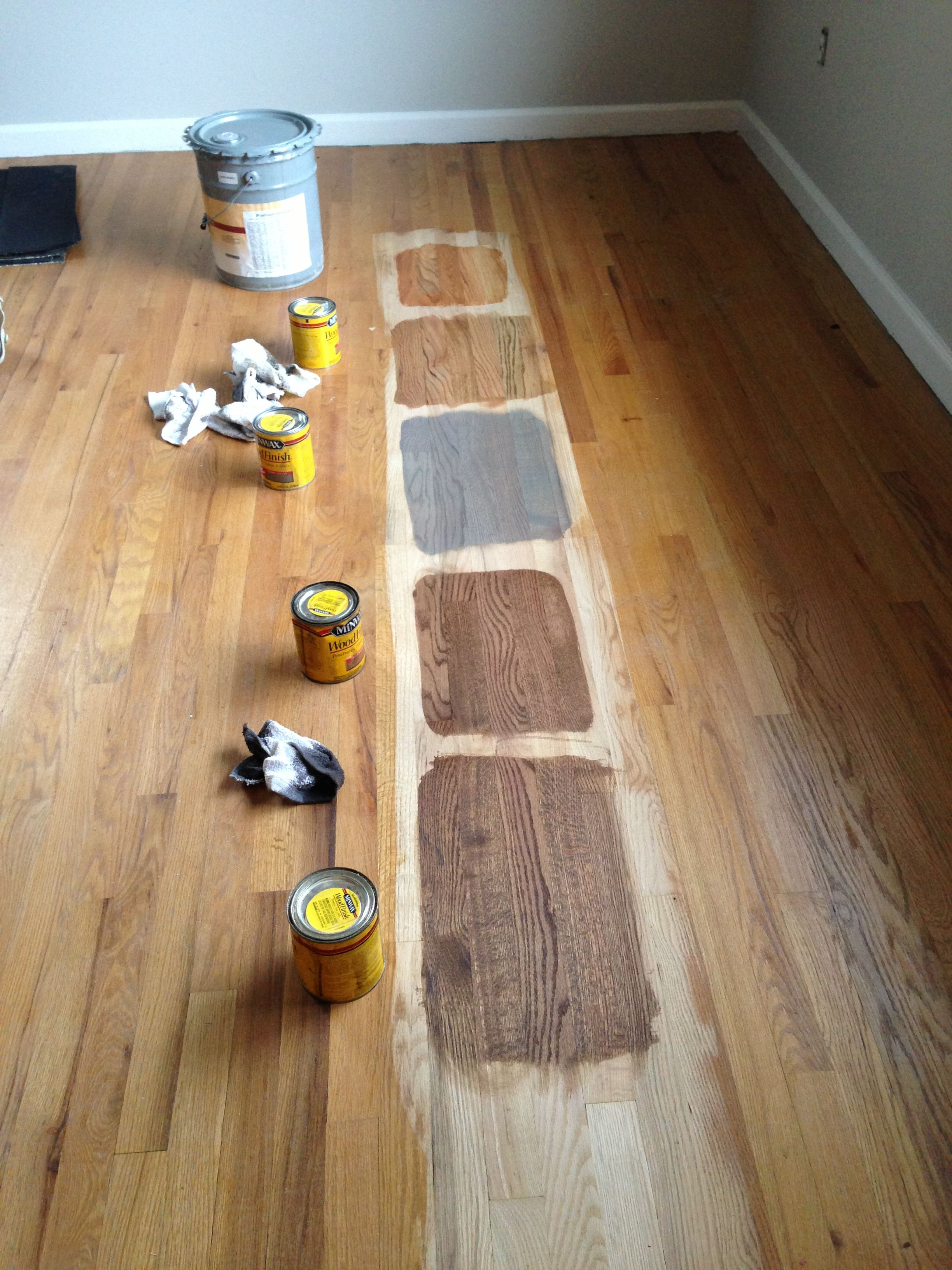 floors Wood floors, Flooring, Types of wood flooring