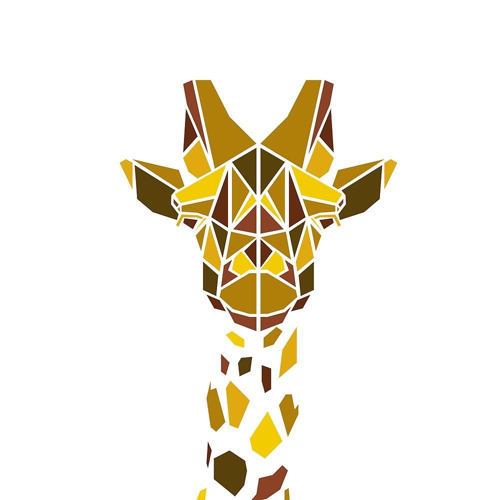 geometric giraffe print google search kids rooms pinterest