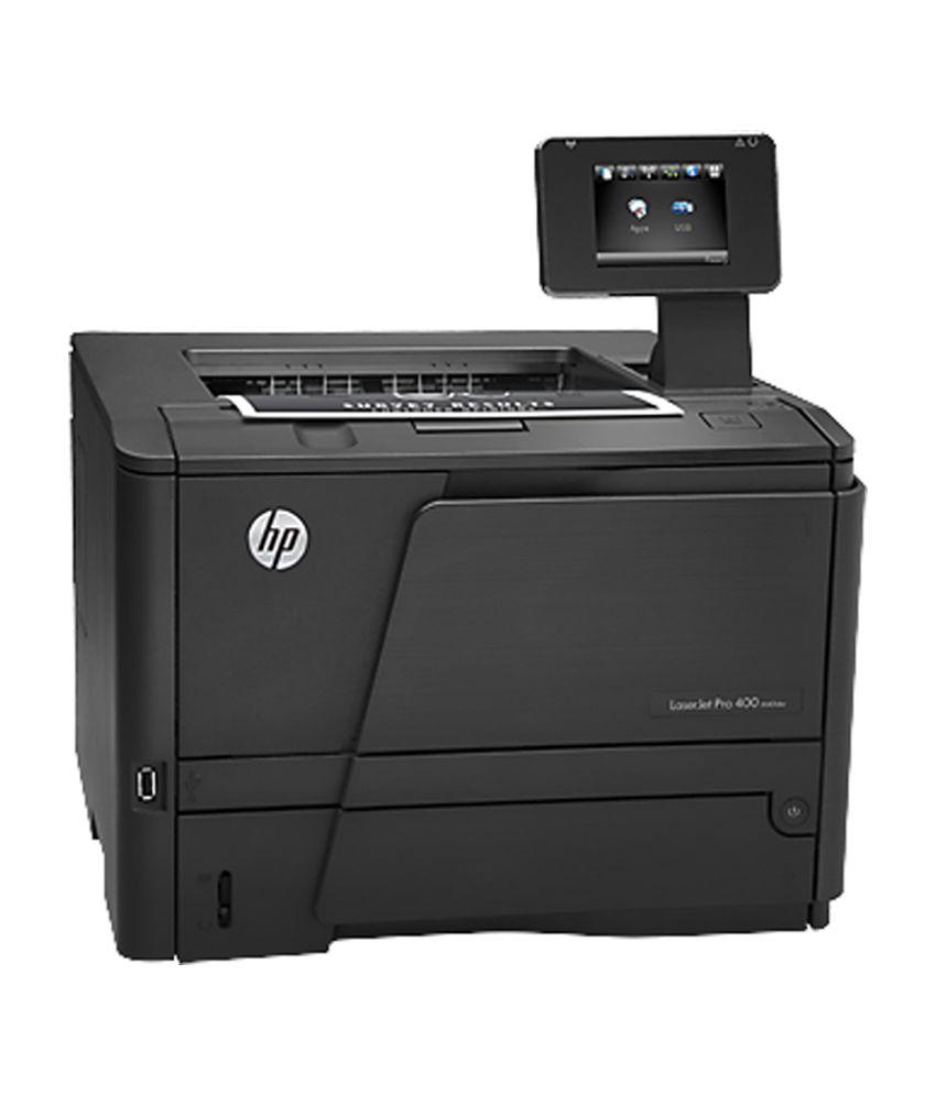 Скачать драйвер на принтер hp p1606dn