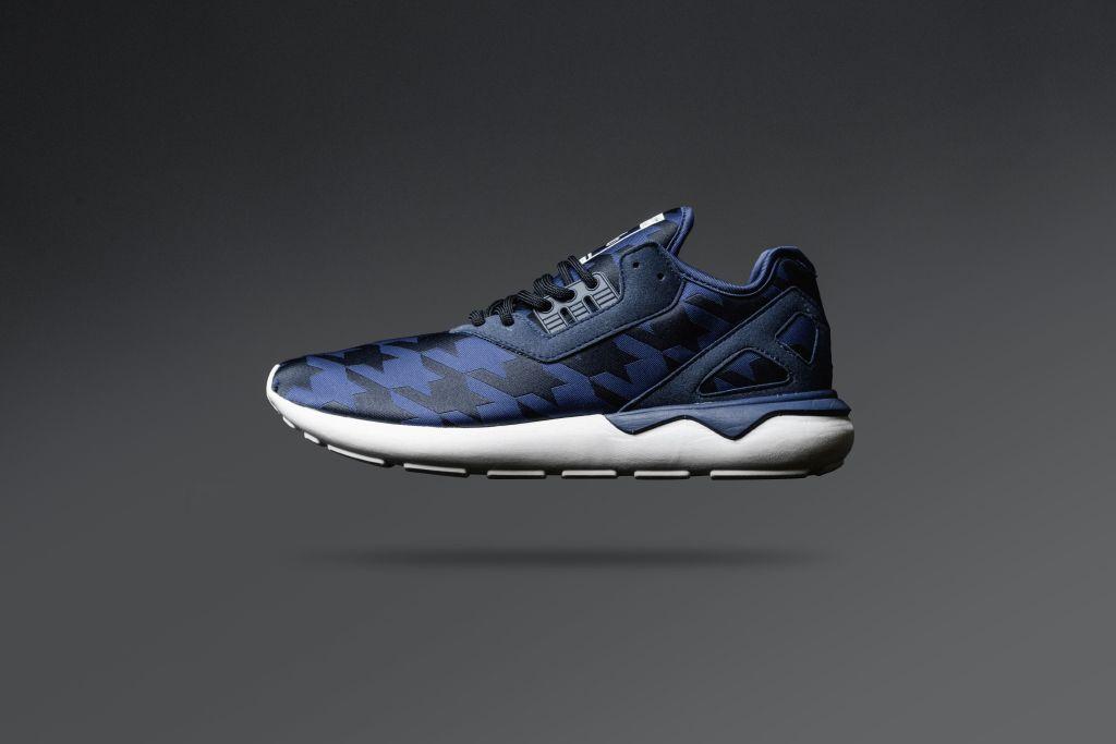 "adidas Tubular Runner ""Zebra"" | FOOTWERK!! | Pinterest | Adidas tubular  runner, Tubular runner and Adidas"