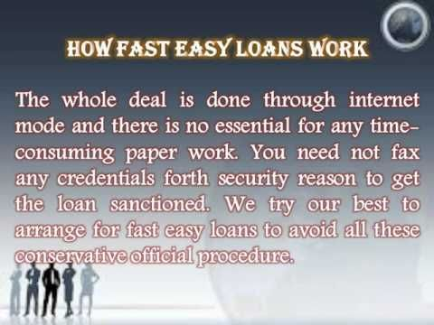 Payday loans in greenwood sc image 3