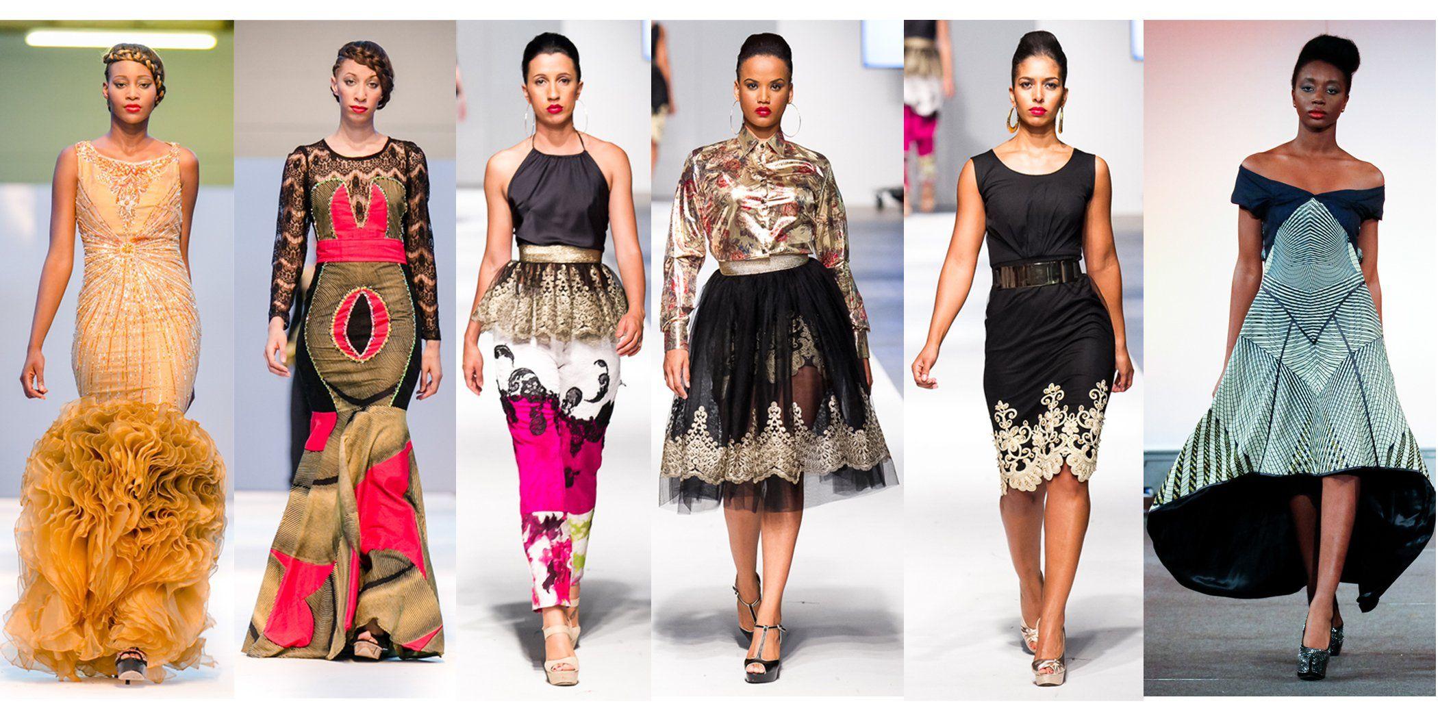Can You Make Money As A Fashion Designer Nigerian Fashion Designers African Inspired Fashion Fashion