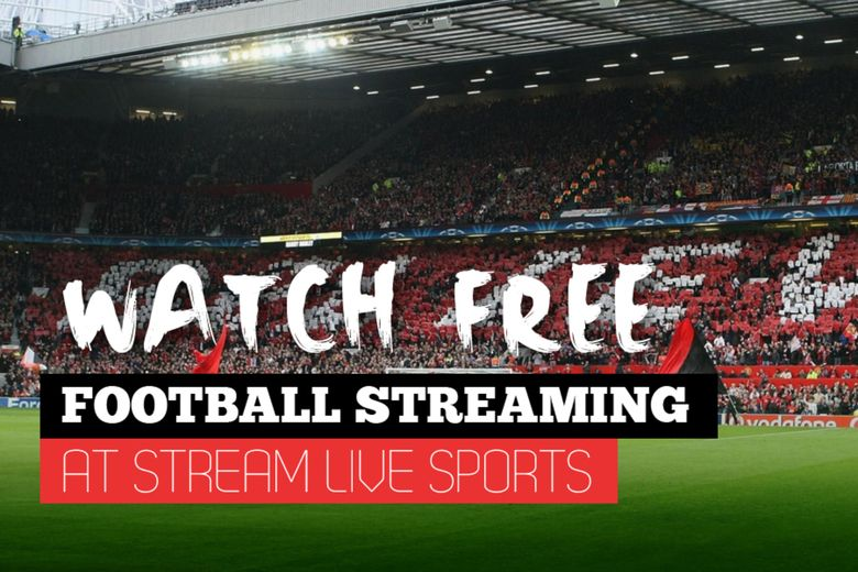 Yalla Shoot Live Streaming Football On Tv Online Free