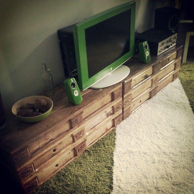 Pin de igloo vintage en mundo palets pallet muebles reciclaje de palets y muebles Reciclaje de palets de madera