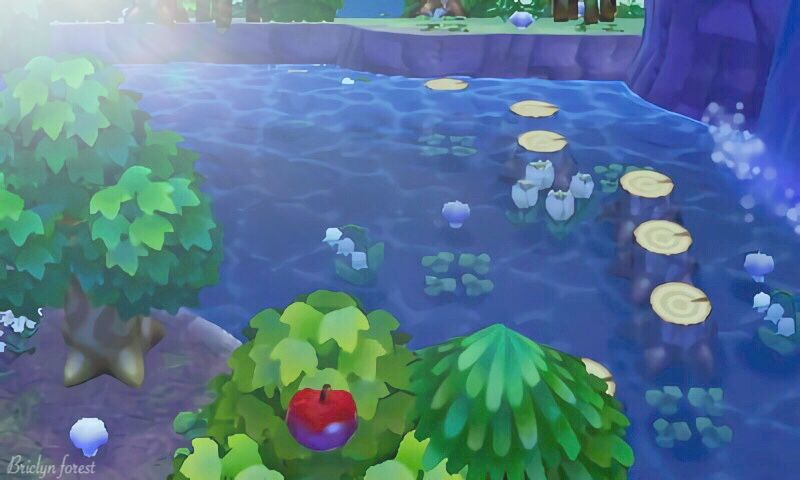 15+ Animal crossing save editor images