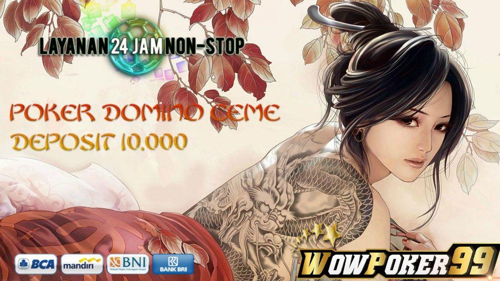 Game Online Kiukiu 2019 Book cover, Comic book cover