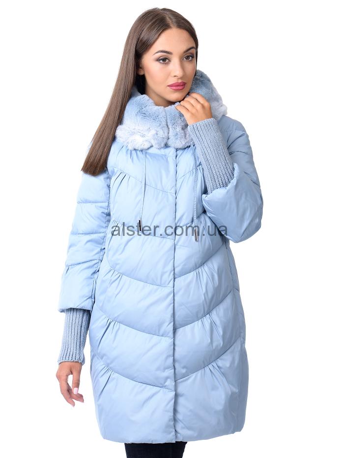 Зимняя куртка Clasna CW16D009CT (CW16D009CT) - Alster.com.ua ... 5f716db01a0e0