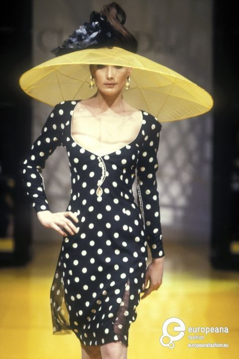 Webmail :: 10 Fashion Pins you might like