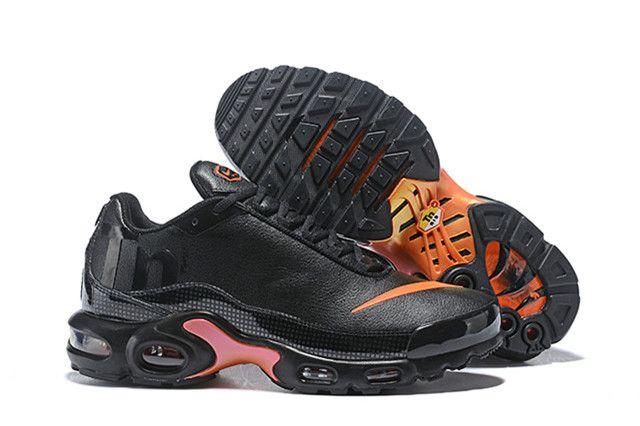 52e78c7a5e8 Nike Air Max Tns 129XY