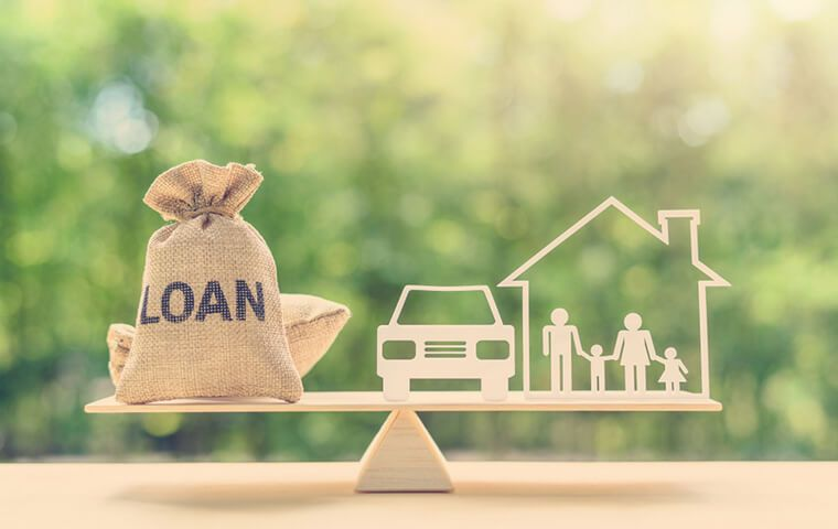 Contact First Convenience Bank To Apply For Secured Loans In Tempe Az The Bank Offers The Facility To Apply For Loan Fast Loans The Borrowers Business Loans