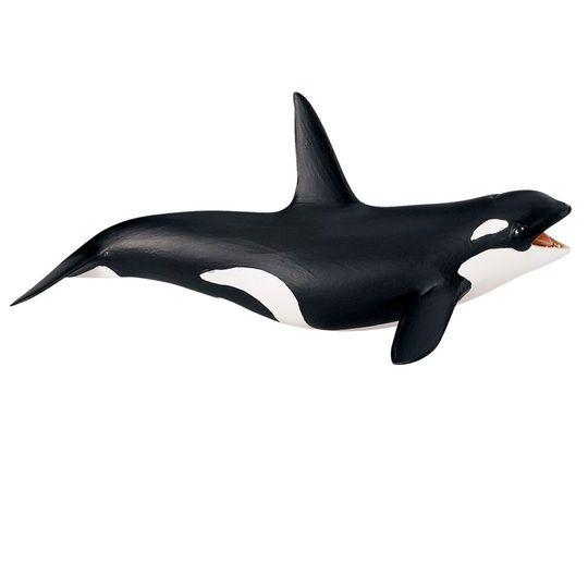 Schleich Wild Life 14807 Orka