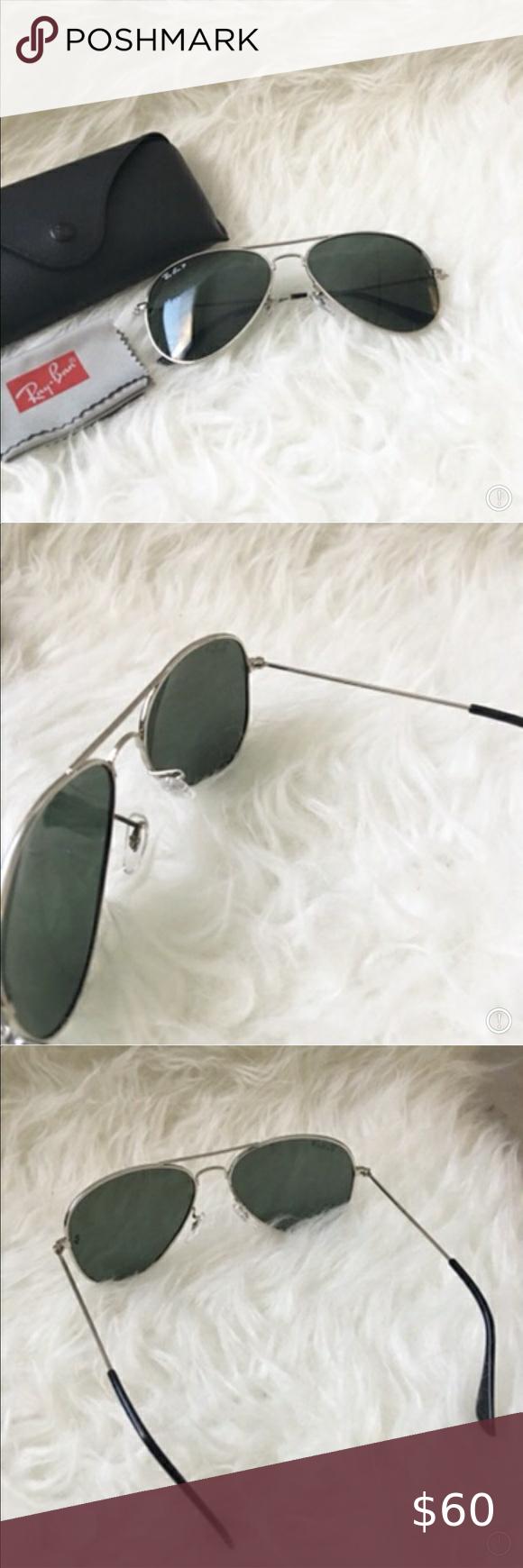 Celebrity Sunglasses Gallery 3 - Ray-Ban Sunglasses
