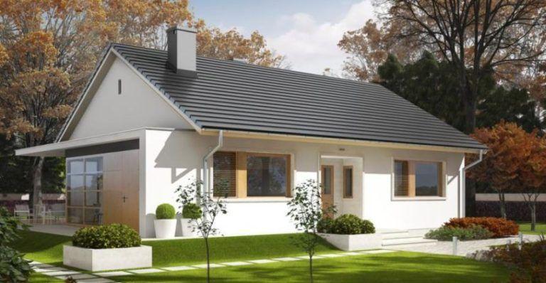 Case de vis moderne mici proiecte1 case de vis for Pinterest case moderne