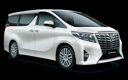 mja trans travel rental mobil terbaik makassar mobil pinterest
