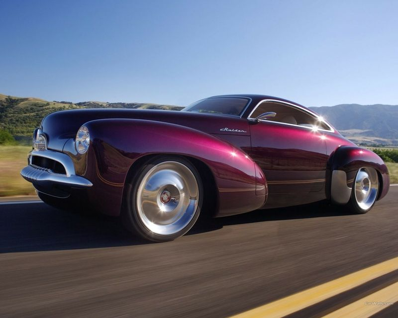 purple classic cars | cars purple holden old cars holden efijy ...