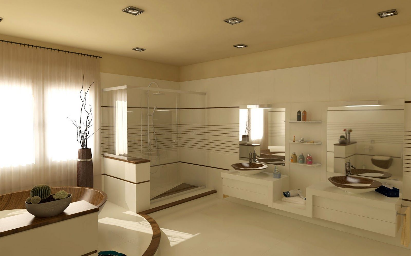 baños - buscar con google | hogar | pinterest | decoración de baño