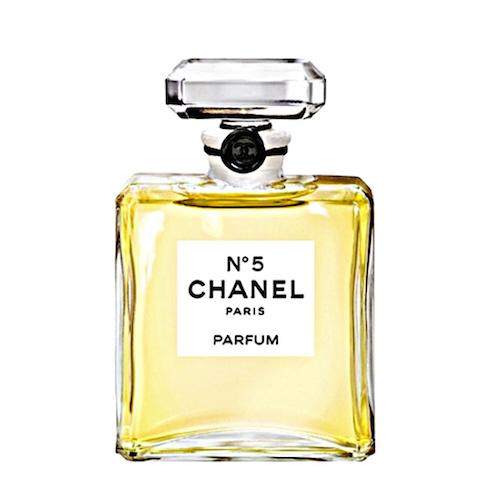 2d17b286ba077 15 botellas de perfumes que te enamorarán por su diseño