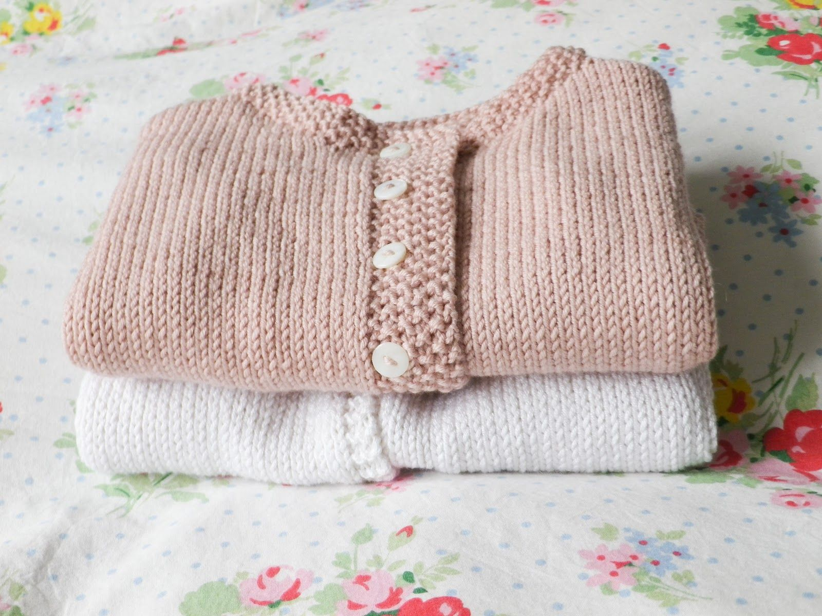 debbie bliss free knitting patterns for babies
