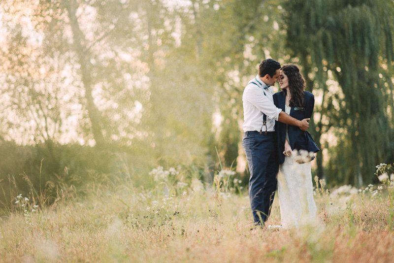 Emi-Tome-bucharest wedding photographer_trash the dress (22)
