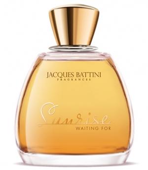 Pin On Arabian Islamic Perfume Oil Bottles عطور سويس اربيان