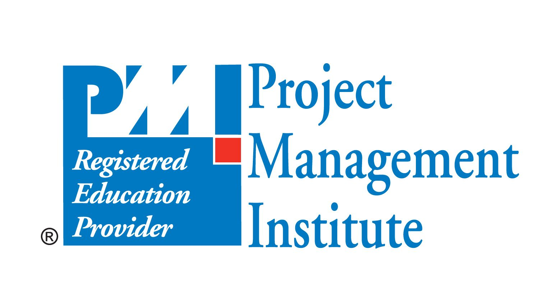 Project Management Professional Pmp Training Pinterest Project