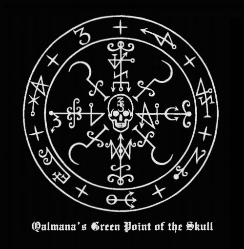 Chaosophia218 Esoteric Symbols Occult Esoteric Symbols Occult Symbols