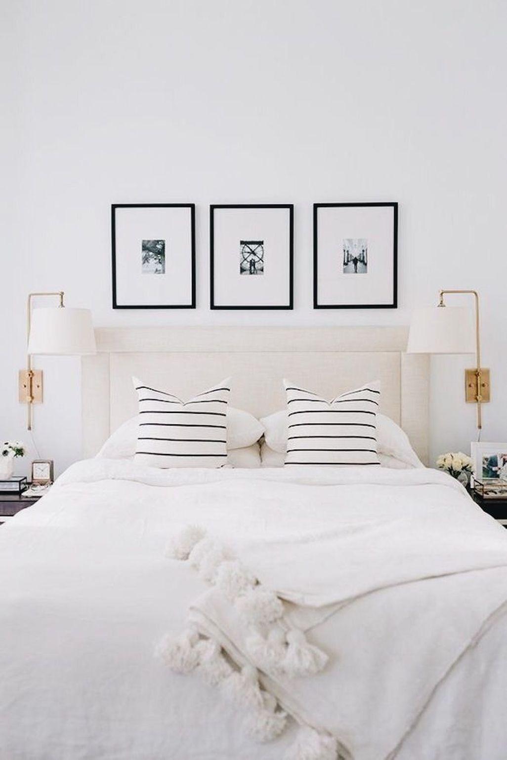 Minimalist Bedroom Dresser