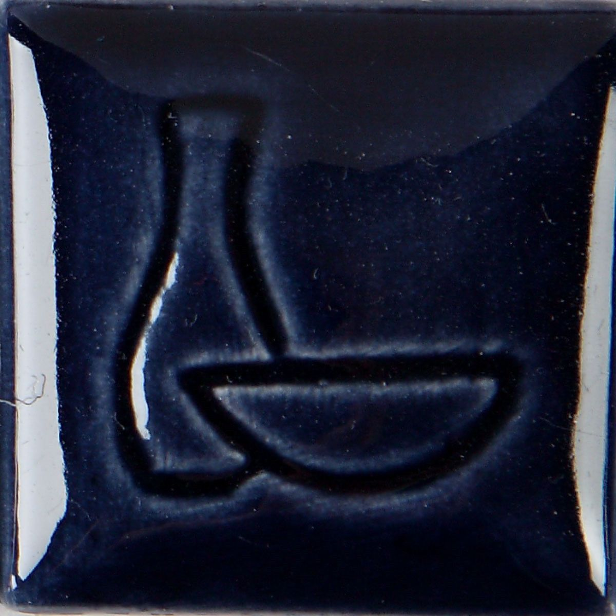 In1014 galaxy blue invision glaze duncan glaze colors duncan in1014 galaxy blue invision glaze duncan geenschuldenfo Choice Image