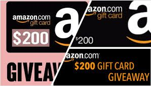 Do Amazon Gift Cards Work At Whole Foods In 2020 Amazon Gift Card Free Amazon Gift Cards Amazon Gifts