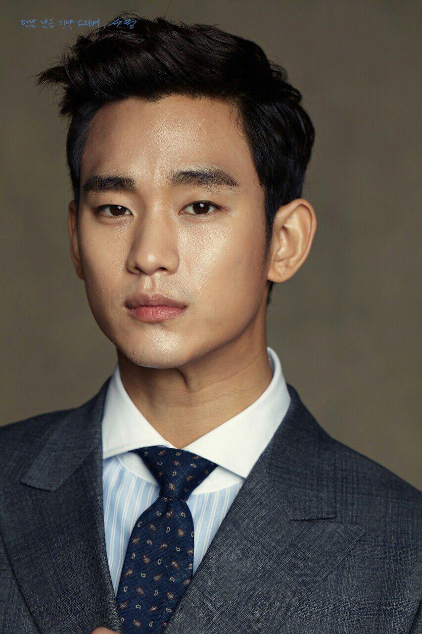Ziozia kim soo hyun pinterest korean actors asian men and