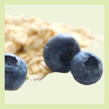 Dieser Brei ist ein tolles Beikost Rezept für Dein Baby. Beeren sind reich an Vitaminen und stärken die Abwehrkräfte. Die Haferflocken ergänzen das notwendige Eisen.