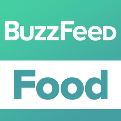 Buzzfeed Food On Twitter Buzzfeed Food Buzzfeed Tasty Videos Buzzfeed Tasty