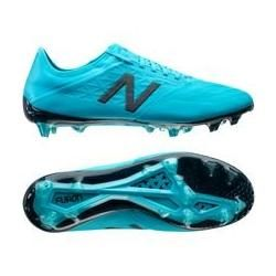 Photo of New Balance Furon 5.0 Pro Leder Fg – Blau New Balance