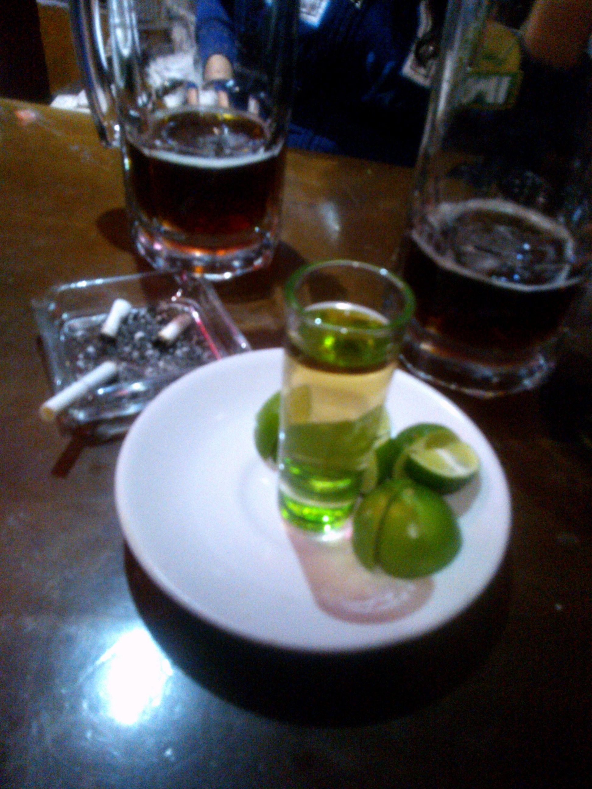 #gripe #tequila  #sanacion
