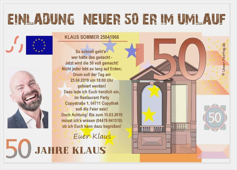 Einladungen 50 Geburtstag Einladung 50 Geburtstag Lustig