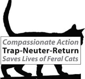 TNR SAVES LIVES!  http://www.kauaicommunitycats.org/