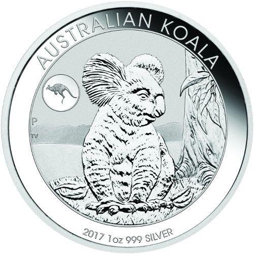 Perth Mint 1 Oz Pure Silver Swan Bars I Talk About Making Good Choices Silver Swan Pure Silver Make Good Choices