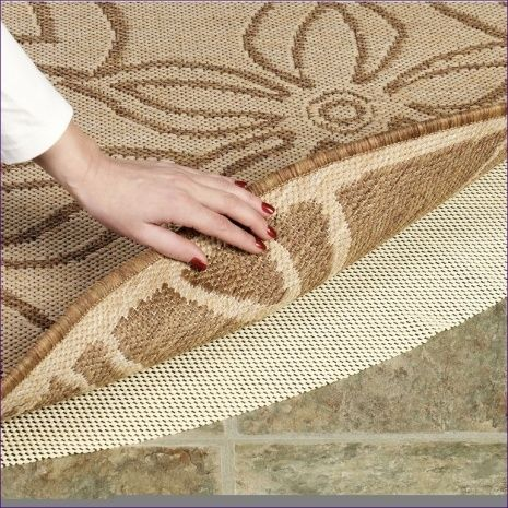 Tommy Bahama Area Rugs Sale Rugs Gallery Pinterest