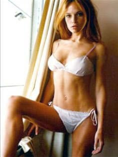 Nude mallu actress having sex
