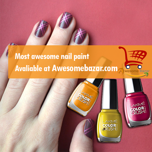 Buy cosmetics products online like as lakme nail polish online buy cosmetics products online like as lakme nail polish online nail paints online nail prinsesfo Image collections