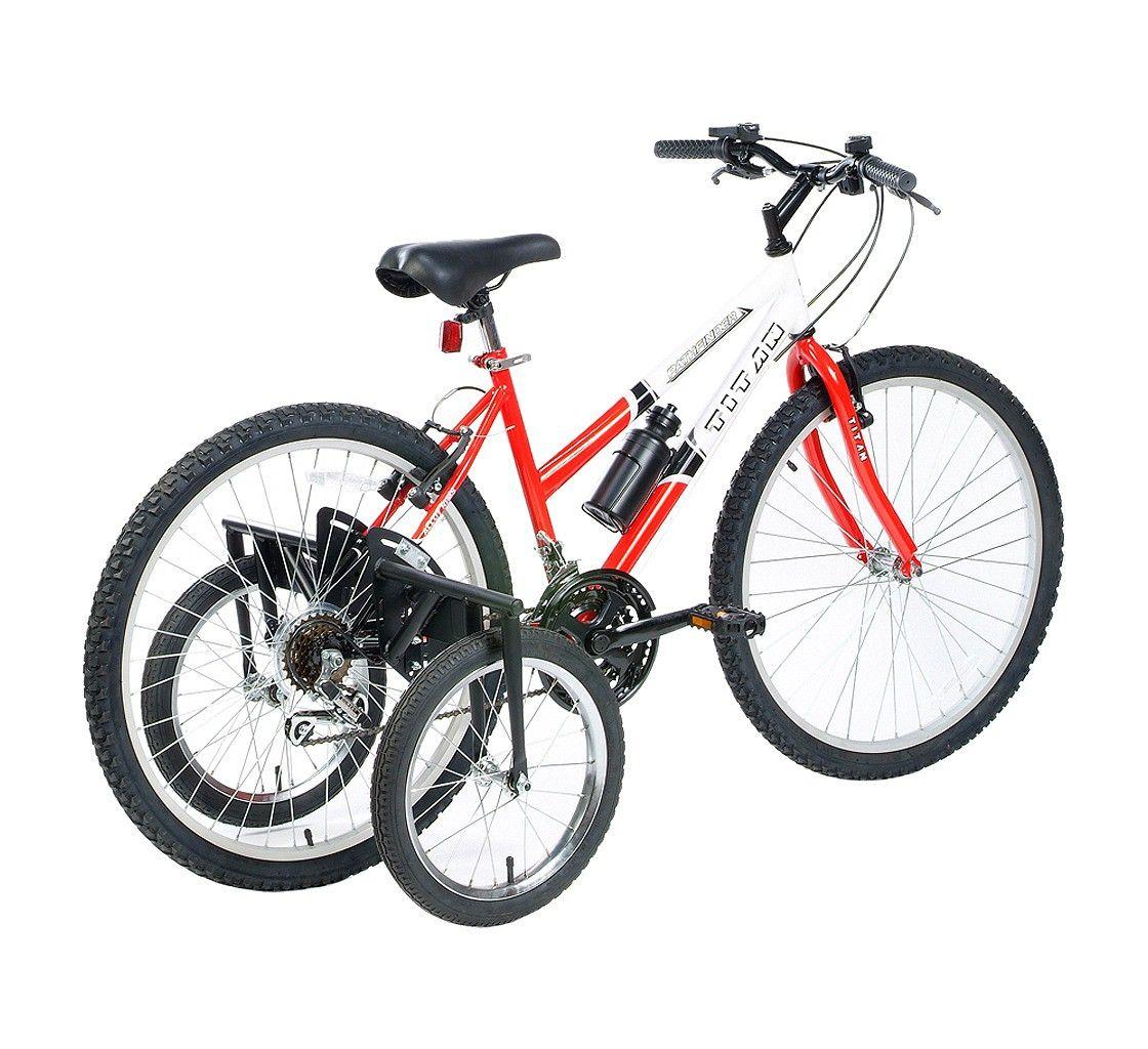Bike Usa Adult Stabilizer Wheel Kit 16 Training Wheels I Use