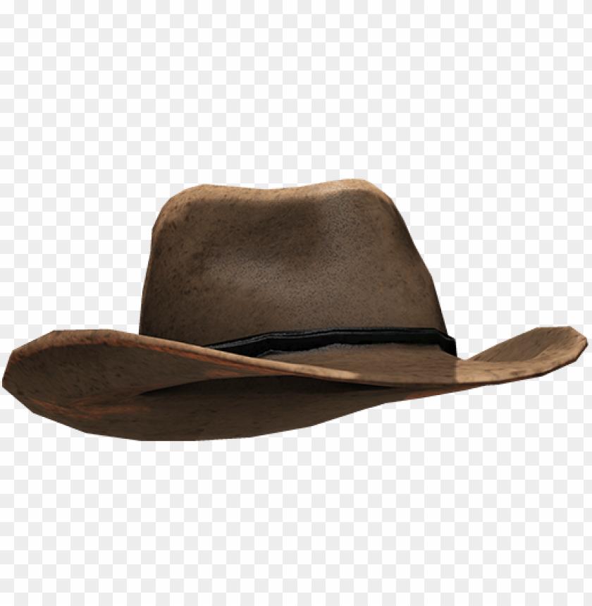 Cowboy Hat Png Download Image Png Free Png Images Png Free Png Images Cowboy Hats Cowboy Hats