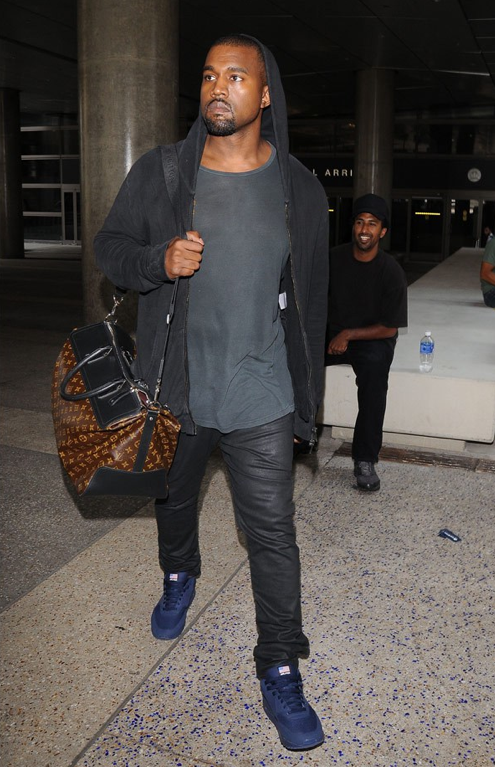 Kanye West Air Max Hyperfuse Google Search